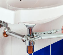 24/7 Plumber Services in Garden Grove, CA