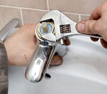 Residential Plumber Services in Garden Grove, CA